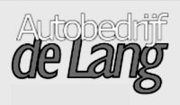 auto-de-lang