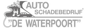 autoschade-de-waterpoort