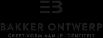 logo-factuur-nieuw (Custom)