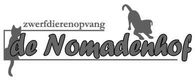 nomadenhof